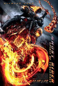 "<strong class=""MovieTitle"">Ghost Rider: Spirit of Vengeance</strong> (2011)"