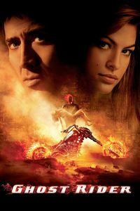"<strong class=""MovieTitle"">Ghost Rider</strong> (2007)"