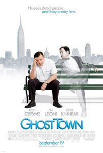 "<strong class=""MovieTitle"">Ghost Town</strong> (2008)"
