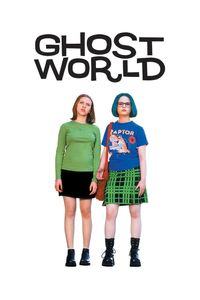 "<strong class=""MovieTitle"">Ghost World</strong> (2001)"