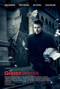 "<strong class=""MovieTitle"">The Ghost Writer</strong> aka <strong class=""MovieTitle"">The Ghost</strong> (2010)"