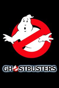 "<strong class=""MovieTitle"">Ghostbusters</strong> (1984)"