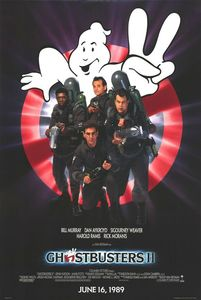 "<strong class=""MovieTitle"">Ghostbusters II</strong> (1989)"