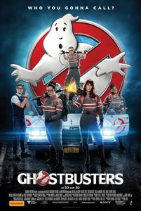 "<strong class=""MovieTitle"">Ghost Busters</strong> (2016)"