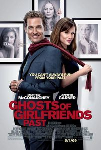 "<strong class=""MovieTitle"">Ghosts of Girlfriends Past</strong> (2009)"