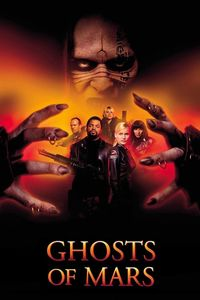 "<strong class=""MovieTitle"">Ghosts Of Mars</strong> (2001)"