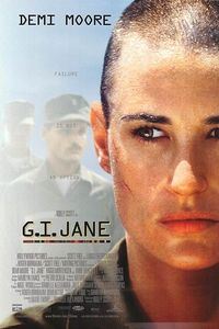 "<strong class=""MovieTitle"">G.I. Jane</strong> (1997)"