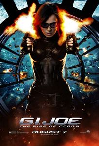 "<strong class=""MovieTitle"">G.I. Joe: The Rise of Cobra</strong> (2009)"