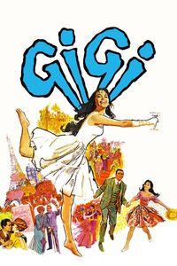 "<strong class=""MovieTitle"">Gigi</strong> (1958)"