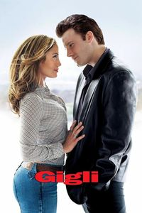 "<strong class=""MovieTitle"">Gigli</strong> (2003)"