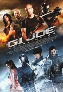 "<strong class=""MovieTitle"">G.I. Joe: Retaliation</strong> (2013)"