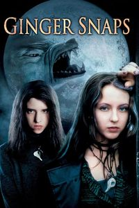 """<strong class=""""MovieTitle"""">Ginger Snaps</strong> (2000)"""