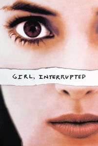 "<strong class=""MovieTitle"">Girl, Interrupted</strong> (1999)"