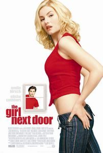 "<strong class=""MovieTitle"">The Girl Next Door</strong> (2004)"