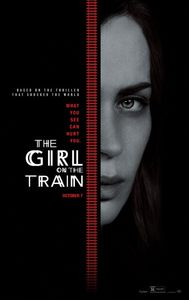 "<strong class=""MovieTitle"">The Girl on the Train</strong> (2016)"