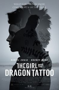 "<strong class=""MovieTitle"">The Girl with the Dragon Tattoo</strong> (2011)"