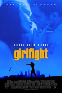 "<strong class=""MovieTitle"">Girlfight</strong> (2000)"