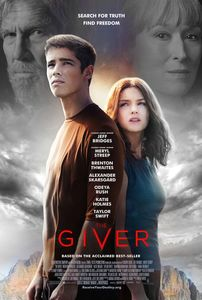 "<strong class=""MovieTitle"">The Giver</strong> (2014)"