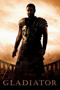 "<strong class=""MovieTitle"">Gladiator</strong> (2000)"