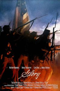 "<strong class=""MovieTitle"">Glory</strong> (1989)"