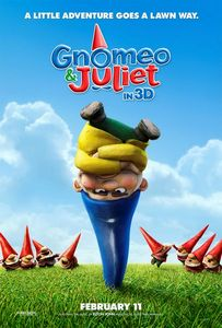 "<strong class=""MovieTitle"">Gnomeo & Juliet</strong> (2011)"