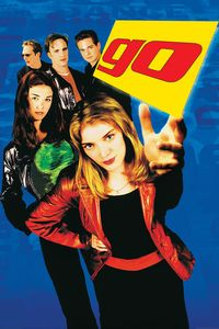 "<strong class=""MovieTitle"">Go</strong> (1999)"