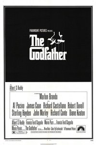 "<strong class=""MovieTitle"">The Godfather</strong> (1972)"