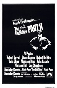 "<strong class=""MovieTitle"">The Godfather: Part II</strong> (1974)"