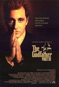 "<strong class=""MovieTitle"">The Godfather: Part III</strong> (1990)"