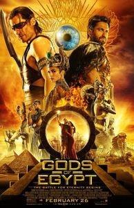 "<strong class=""MovieTitle"">Gods of Egypt</strong> (2016)"