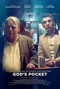 "<strong class=""MovieTitle"">God's Pocket</strong> (2014)"