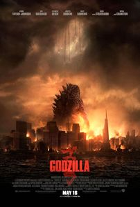 "<strong class=""MovieTitle"">Godzilla</strong> (2014)"