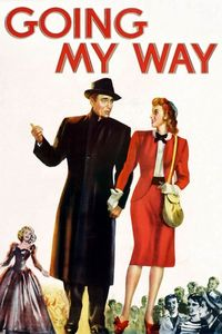 "<strong class=""MovieTitle"">Going my Way</strong> (1944)"