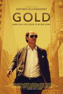 "<strong class=""MovieTitle"">Gold</strong> (2016)"