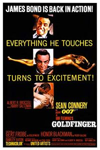 """<strong class=""""MovieTitle"""">Goldfinger</strong> (1964)"""