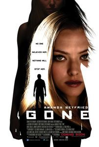 "<strong class=""MovieTitle"">Gone</strong> (2012)"