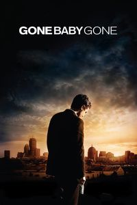 """<strong class=""""MovieTitle"""">Gone Baby Gone</strong> (2007)"""