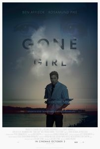 "<strong class=""MovieTitle"">Gone Girl</strong> (2014)"