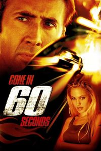 "<strong class=""MovieTitle"">Gone In Sixty Seconds</strong> (2000)"