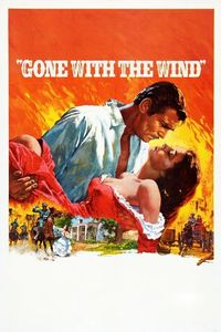 "<strong class=""MovieTitle"">Gone with the Wind</strong> (1939)"