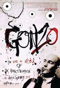 "<strong class=""MovieTitle"">Gonzo: The Life and Work of Dr. Hunter S. Thompson</strong> (2008)"