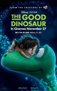 "<strong class=""MovieTitle"">The Good Dinosaur</strong> (2015)"