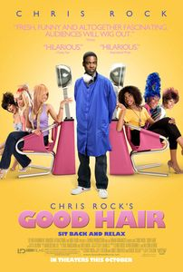 "<strong class=""MovieTitle"">Good Hair</strong> (2009)"