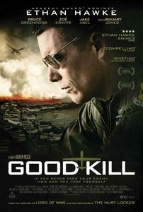 "<strong class=""MovieTitle"">Good Kill</strong> (2014)"