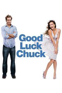 """<strong class=""""MovieTitle"""">Good Luck Chuck</strong> (2007)"""