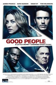 "<strong class=""MovieTitle"">Good People</strong> (2014)"