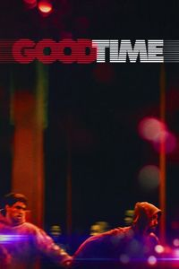 """<strong class=""""MovieTitle"""">Good Time</strong> (2017)"""