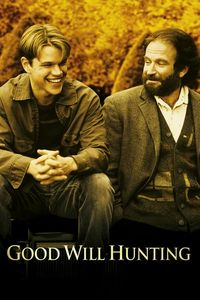 "<strong class=""MovieTitle"">Good Will Hunting</strong> (1997)"