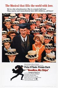 """<strong class=""""MovieTitle"""">Goodbye, Mr. Chips</strong> (1969)"""