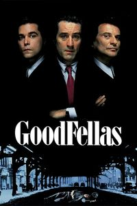 "<strong class=""MovieTitle"">Goodfellas</strong> (1990)"